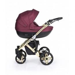Детская коляска Kunert Mila 2 в 1