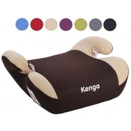 Бустер Kenga LB 781 SA 22-36 кг