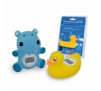 Электронный термометр для воды Maman RT-17
