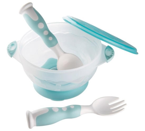 Набор посуды Maman RS-31