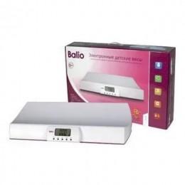 Весы для новорожденных Balio BS-08