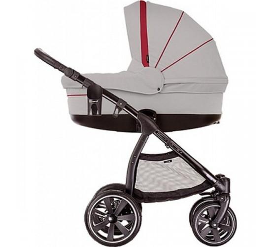 Детская коляска Noordi Sun Sport 3 в 1