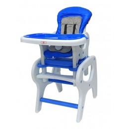 Стол-стул стульчик для кормления rant Maxim