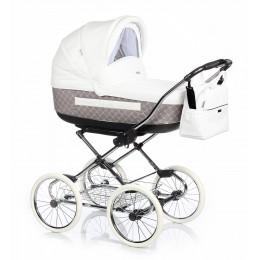 Детская коляска Roan Marita Prestige 2 в 1
