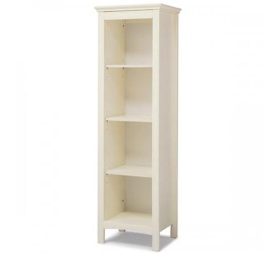 Книжный шкаф Erbesi Sonia