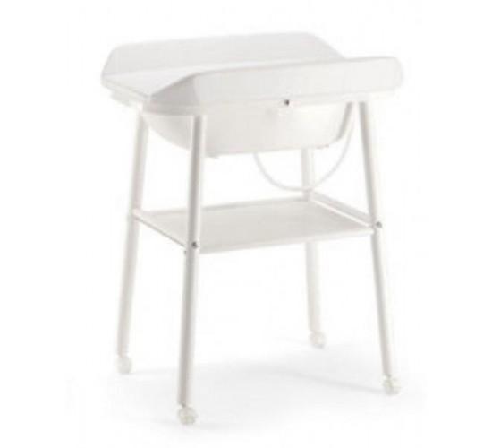 Пеленальный стол Pali Junior