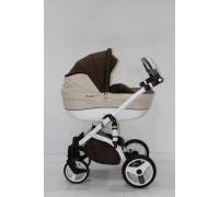 Детская коляска Wiejar Evado 2 в 1