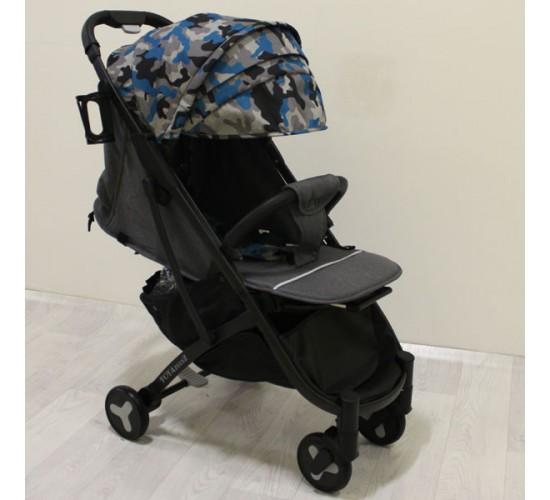 Детская коляска Yoya Plus 2