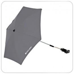 Зонт MACLAREN