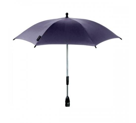 Зонт Maxi-Cosi Mura