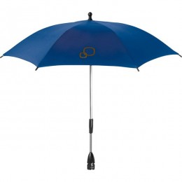 Зонт Anex