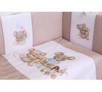 "Комплект ""Little Mouse"" арт.6071"