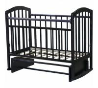 Детская кроватка Антел Рута 3