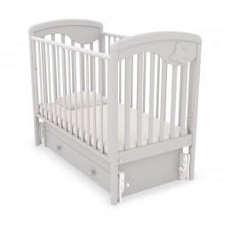 Детская кроватка Гандылян Джулия