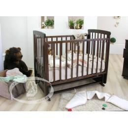Детская кроватка Можга Марина С-700