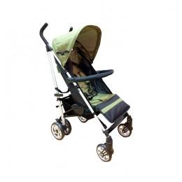 Детская коляска KidsCool WA20H
