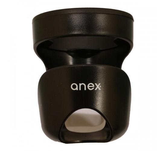 Подстаканник Anex