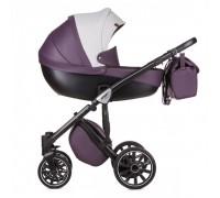 Детская коляска Anex Sport Discovery Edition 2 в 1