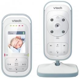 Цифровая видеоняня Vtech с цветным дисплеем