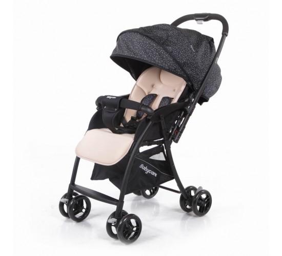 Детская прогулочная коляска Baby Care Sky