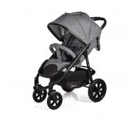 Детская прогулочная коляска Jetem Orion 4.0