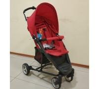 Детская Коляска Baby Design ENJOY
