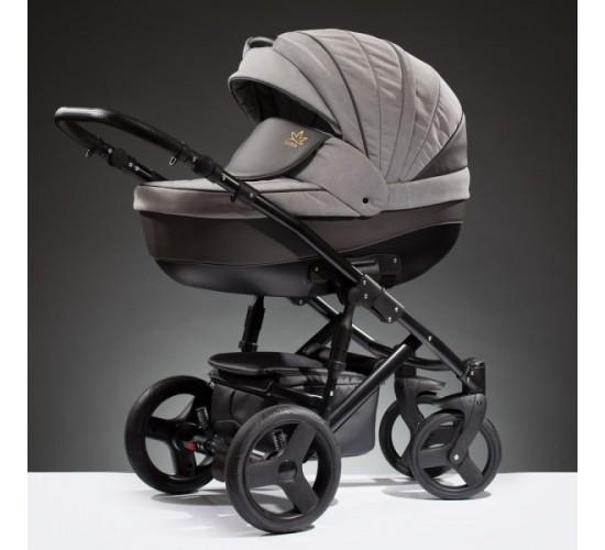 Детская коляска Esperanza Lotus Puento 2 в 1