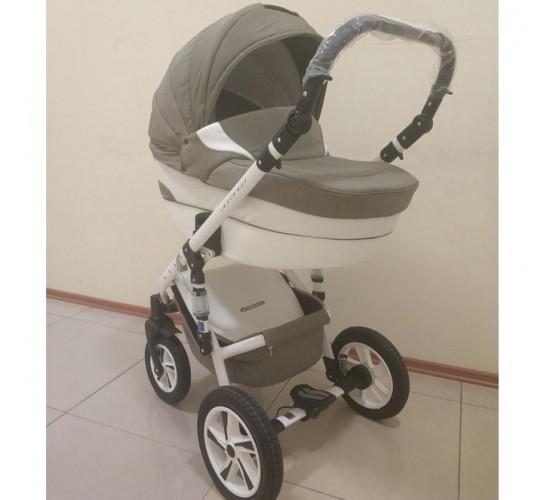 Детская Коляска Euro-Cart Durando 2 в 1