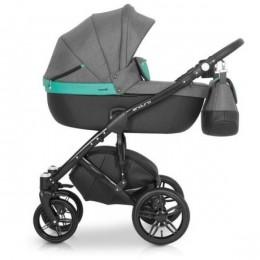 Детская коляска Expander Enduro 2в1