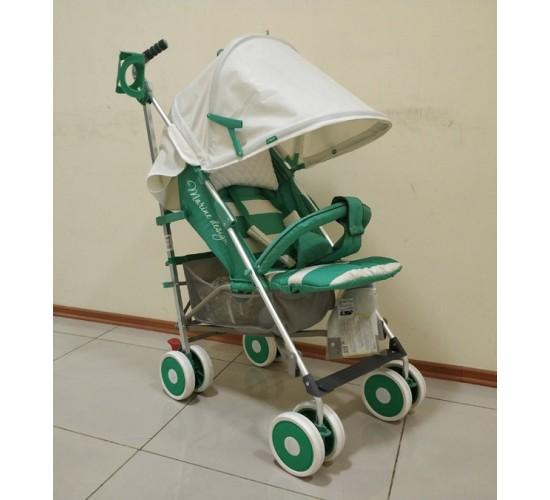 Детская Коляска Happy Baby Cindy Marine