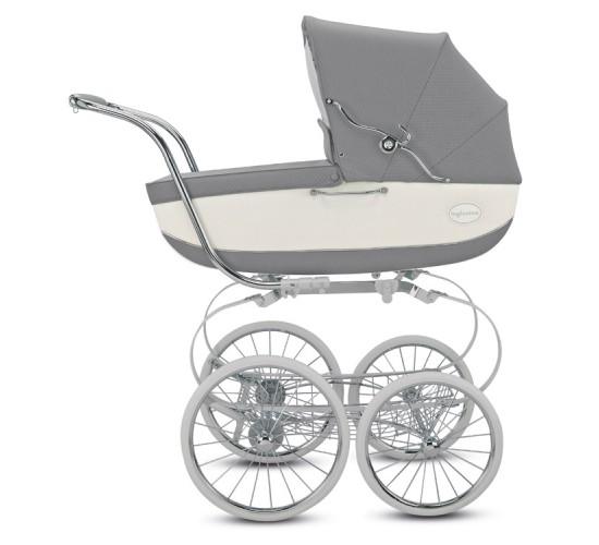 Детская коляска Inglesina Classica