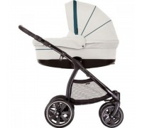 Детская коляска Noordi Sun Sport 2 в 1