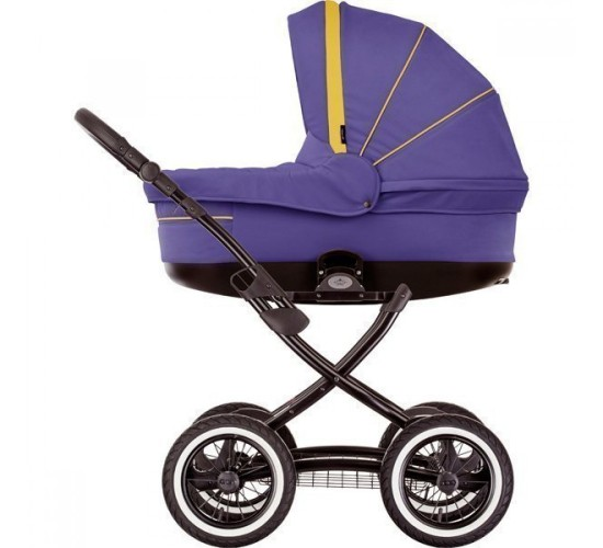 Детская коляска Noordi Sun Classic 2 в 1