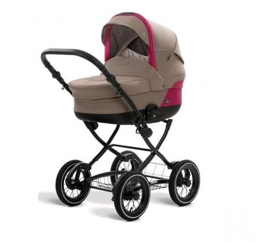 Детская коляска Noordi Polaris Classic 3 в 1