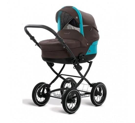 Детская коляска Noordi Polaris Classic 2 в 1