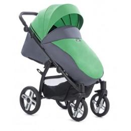 Детская коляска Nuovita Modo Terreno