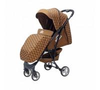Детская коляска Rant Largo