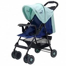 Детская коляска Rant Lite