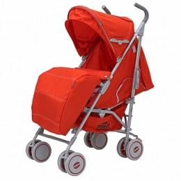 Детская коляска Rant Sorento