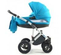 Детская коляска Tako Sportime 2 в 1