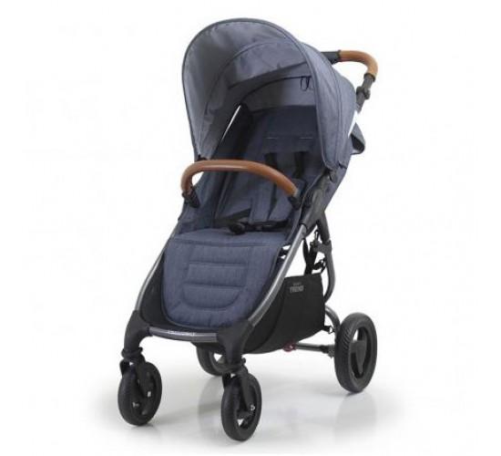 Детская коляска Valco Baby Snap 4 Trend Tailormade