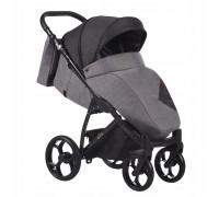 Прогулочная коляска Baby Merc GTX