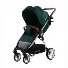 Детская коляска CARRELLO MILANO