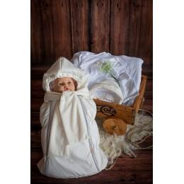 """арт. 117.1 """"Baby"""" зима 9 пр-в"""