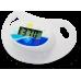 Термометр–пустышка Maman FDTH-V0-5
