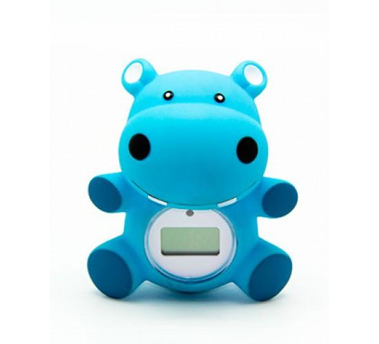 Термометр для ванной комнаты и ванны Maman RT-17