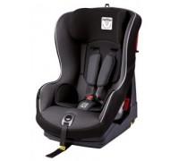 Автокресло Peg-perego Viaggio 1 Duofix K TT