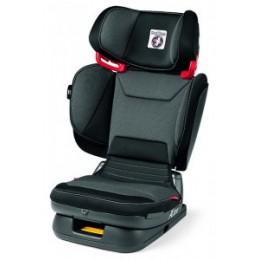 Детская коляска Peg-Perego Viaggio 2-3 Flex NEW