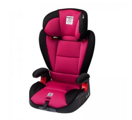 Детское автокресло Peg-Perego Viaggio 2-3 Surefix